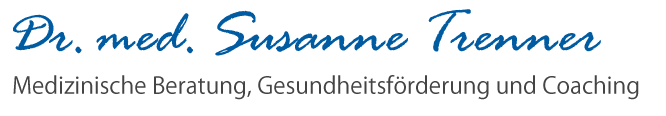 Susanne Trenner